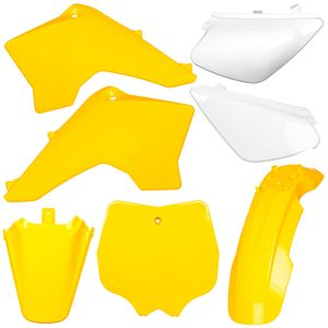 kit-plastico-tr50f-e-tr100f-amarelo-pro-tork