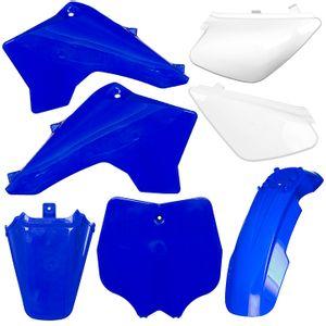 kit-plastico-tr50f-e-tr100f-azul-pro-tork