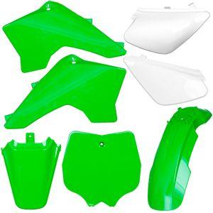 kit-plastico-tr50f-e-tr100f-verde-pro-tork