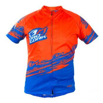 camisa-pro-tork-bike-line-laranja-azul-23517