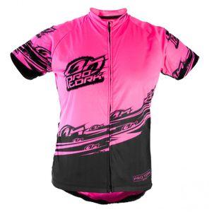 camisa-pro-tork-bike-line-hi-vis-pink-23527
