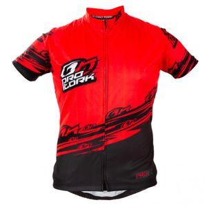 camisa-pro-tork-bike-line-vermelho-preto-23519