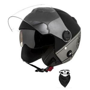 capacete-pro-tork-new-atomic