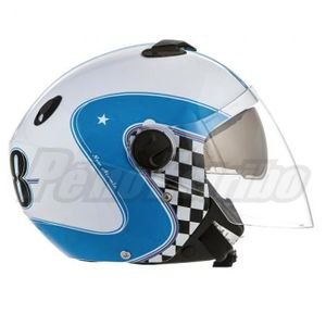 capacete-vintage-protork