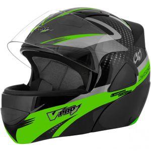 capacete-pro-tork-v-pro-jet-carbon-preto-verde-23591_1