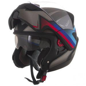 capacete-pro-tork-attack-preto-fosco-25065