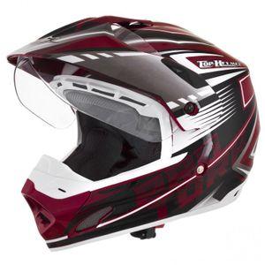 capacete-pro-tork-th-vision-adventure-vermelho-branco-22989