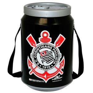cooler-de-cerveja-corinthians-preto-227