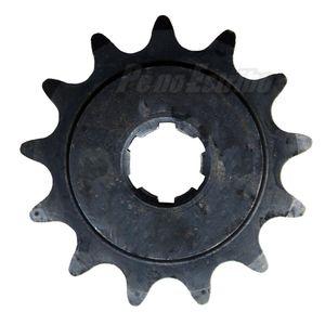2105649990113_Pinhao_MXPRO_CRF230_P520