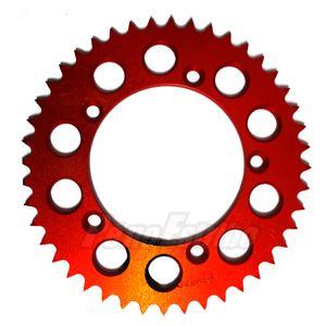 2106390030462_Coroa_Aluminio_7075KTM65_P420_MxPro_vermelha