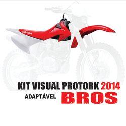 247632874653_Kit_Visual_2