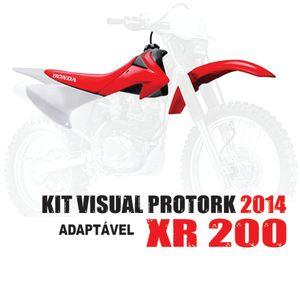 24763287264_Kit_Visual_3