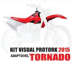 247695622751_Kit_Visual_4