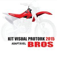 247695624653_Kit_Visual_5