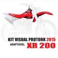24769562264_Kit_Visual_6