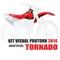 859132872751_Kit_Visual_7