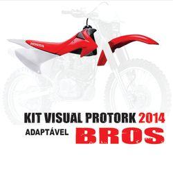 859132874653_Kit_Visual_8