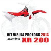 85913287264_Kit_Visual_9