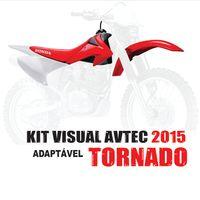 247691492751_Kit_Visual_A1