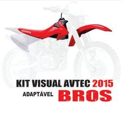 247691494653_Kit_Visual_A2