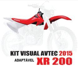 24769149264_Kit_Visual_A3
