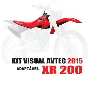 24769149264_Kit_Visual_A3