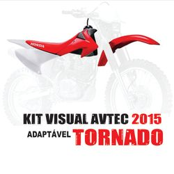 859191492751_Kit_Visual_A4