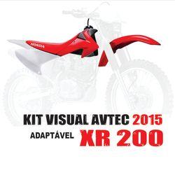 85919149264_Kit_Visual_A6