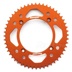 2106460080489_Coroa_Aluminio_7075_KM85_105_P428_Supersprox_laranja