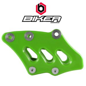 2104580045029_guia_corrente_biker_kxf_09