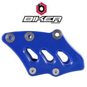 2104550025020_Guia_de_corrente_biker_ttr