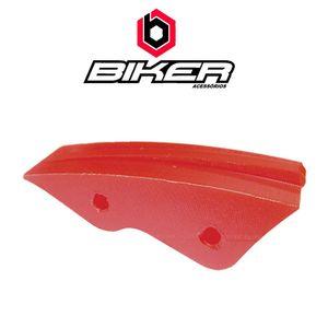 2104590035027_refil_guia_biker_vermelho
