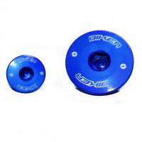 2104610025021_Kit_Tampa_Gerador_-Kawasaki_-KXF250_KXF450_Biker_azul