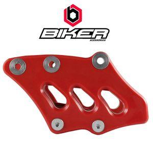 2104510035021_guia_corrente_crf_230_vermelho_biker