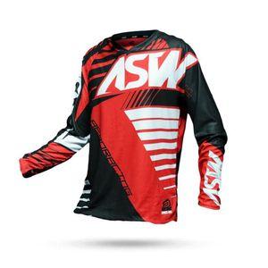 2107230035074_camisa_asw_image_race_vermelho_18