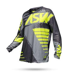 2107230095078_camiseta_asw_image_race_18