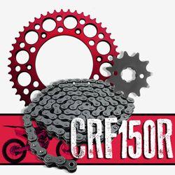 10570106339793_kit_relacao_mxpro_crf_150R_aluminio