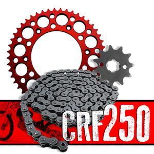 10575106309862_Kit_Relacao_Alu_MXPRO_CRF250_P520