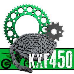 10579106329862_Kit_Relacao_Alu_MXPRO_KXF450_P520