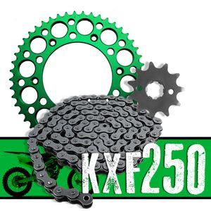 10577106329862_Kit_Relacao_Alu_MXPRO_KXF250_P520