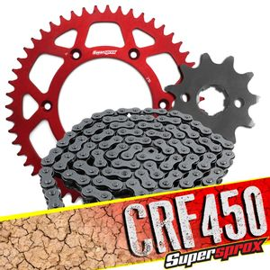 10603106449862_Kit_RelaCAo_Aluminio_SUPERSPROX_CRF450_P520