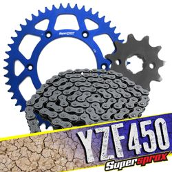 10604106459862_Kit_RelaCAo_Aluminio_SUPERSPROX_YZF450_03_16_P520