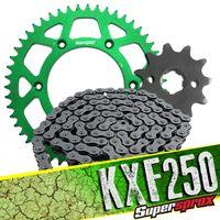 10594106319862_Kit_Relacao_Aluminio_MXPRO_KXF250_P520