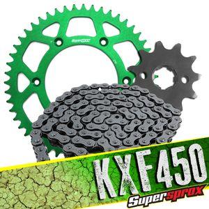 10597106319862_Kit_Relacao_Aluminio_SUPERSPROX_KXF450_P520