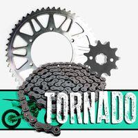 10585106249862_KIT_relacao_mxpro_aco_tornado