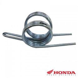 2022459995025_50617-466-000_Mola_Retorno_Pedal