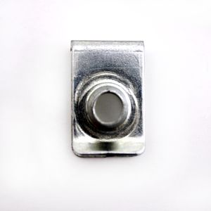 2098070815028_Porca_clip_Caixa_de_Bateria_6mm_-CRF230_Original