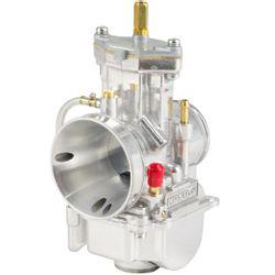 2094650815020_carburador_koso_32mm