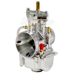 2094660815027_carburador_de_competicao_30mm_koso