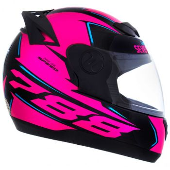 2107400050562_capacete_protork_g6_speed